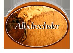 Albdrechsler Logo